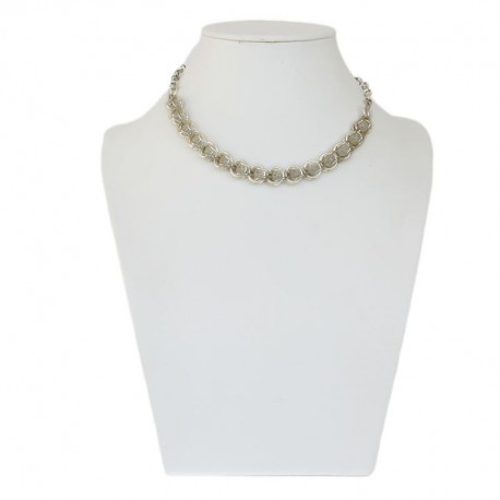 Captive Collier Crys 2