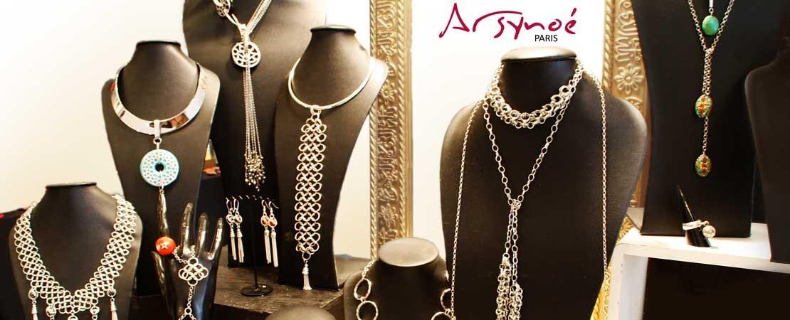 arsynoe-slider-06