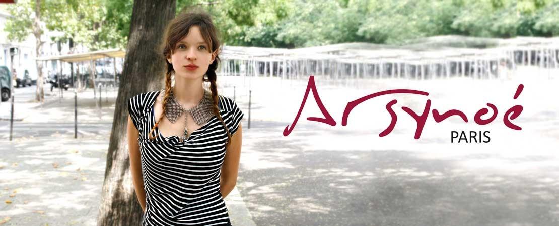 arsynoe-slider-09